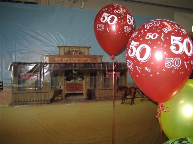 country-50th-birthday-party