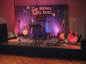 bb-band-stage